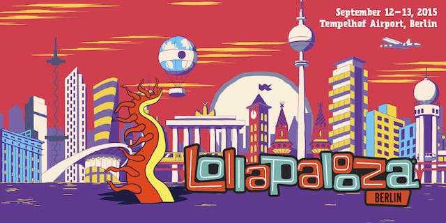 Lollapalooza-Berlin-2015