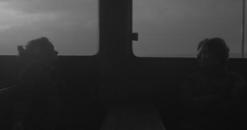 «Ικαρος» του Γιώργου Φουρτούνη