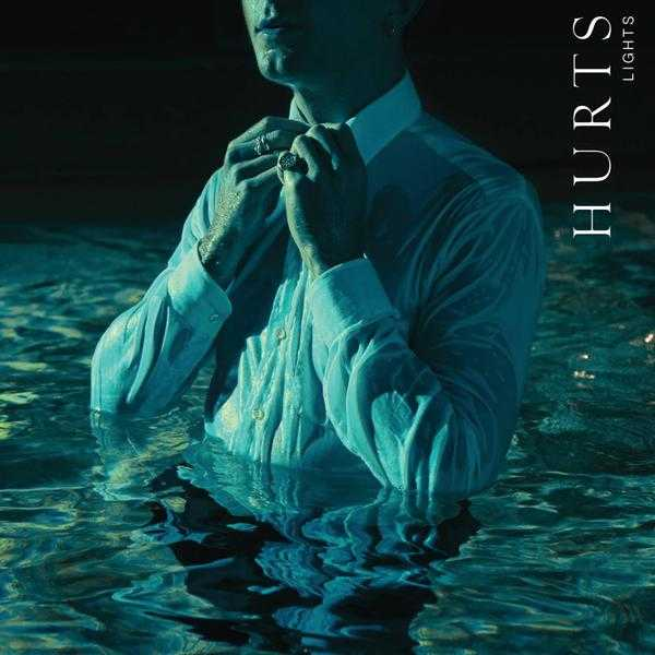HURTS-Lights