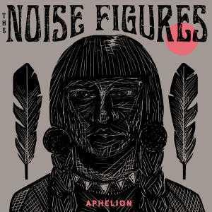 Noise Figures - Aphelion