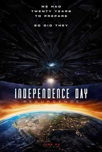 independence-day-2-mixgrill-pick-best-movies-june-2016