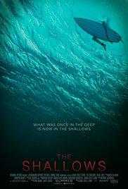 the-shallows-mixgrill-picks-juyly-2016
