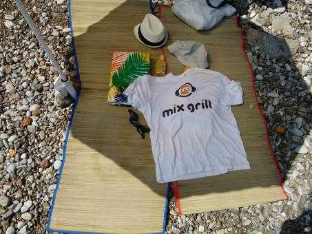 MixGrill.gr
