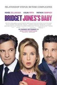 bridget-jones'-baby-mixgrill-picks
