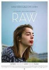 raw-grave