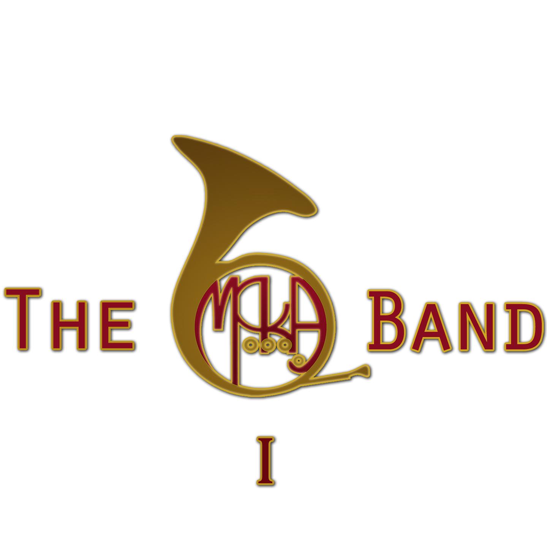 Moka Band