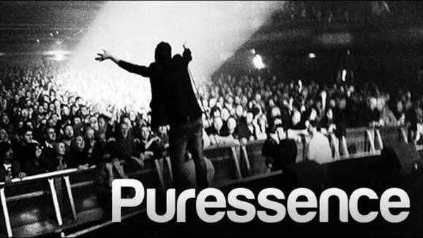 Puressence