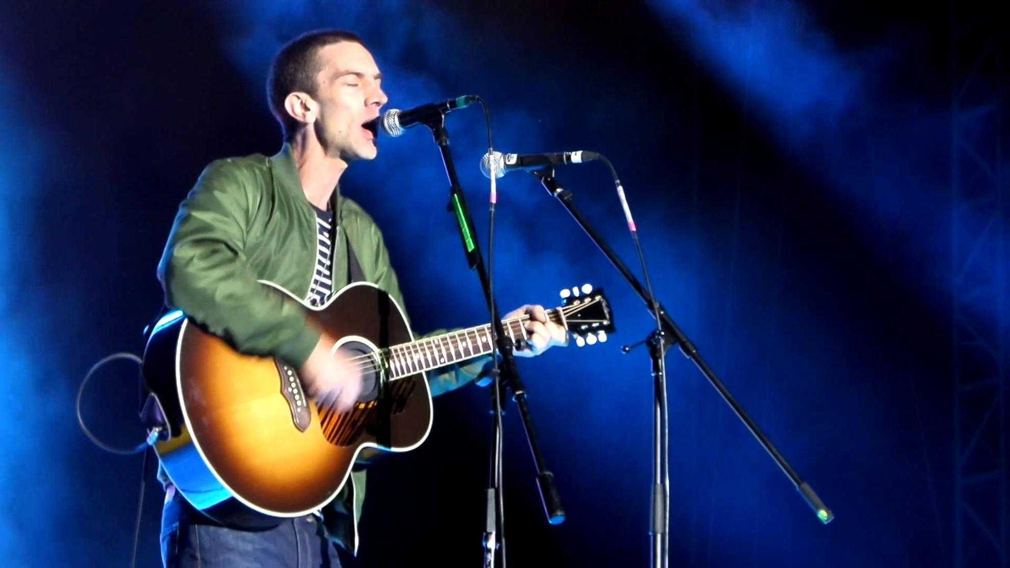 Richard_Ashcroft_Release