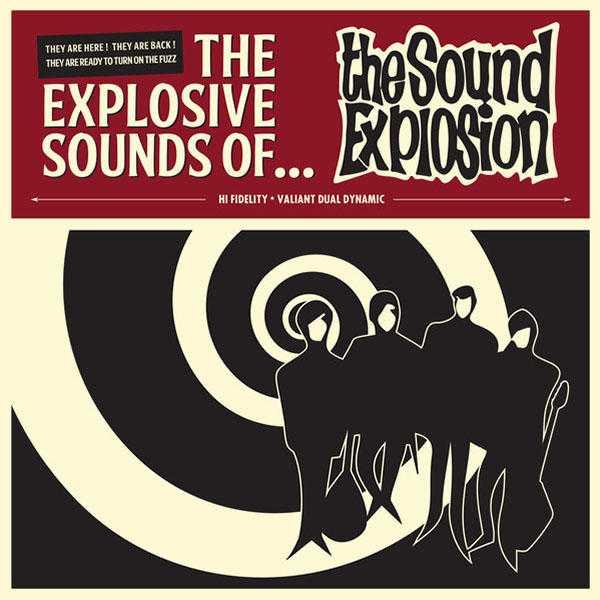 Sound_exp_01