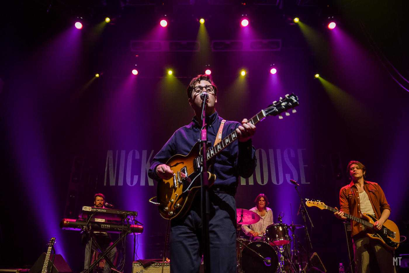 Nick_Waterhouse_Fuzz_19_01