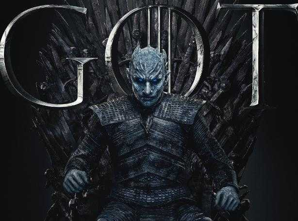 got-night-king