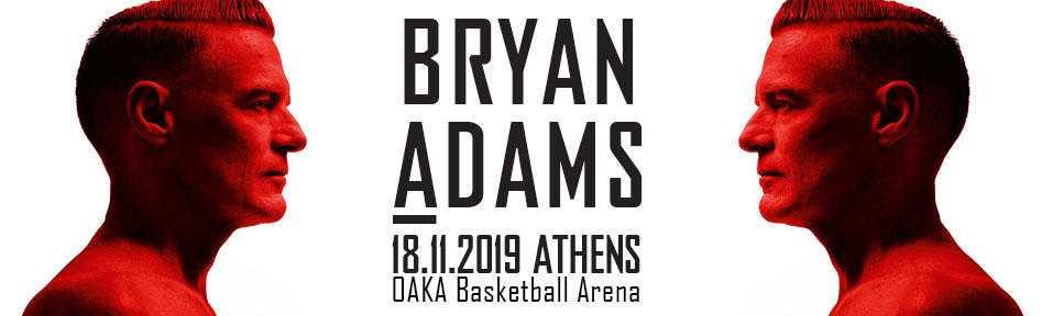BA_Athens_banner