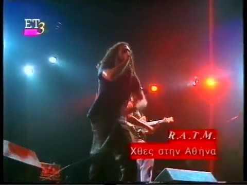 RATM_2000_01