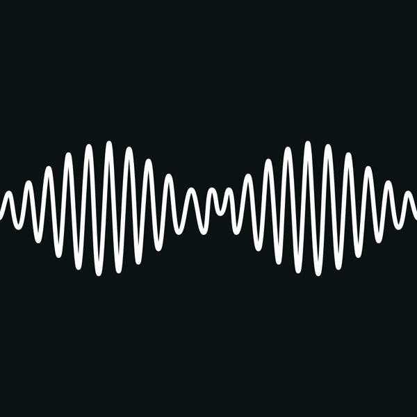 10. arctic monkeys am
