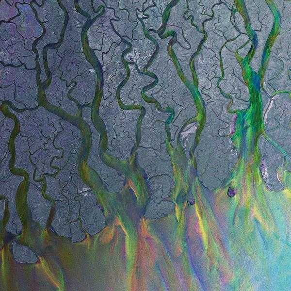 07. alt-j an awesome wave