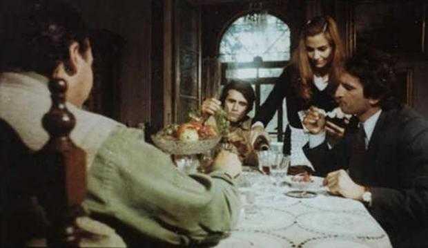 Οι τεμπέληδες της εύφορης κοιλάδας (1978)
